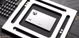 Conférence E3 Microsoft : Le récap'