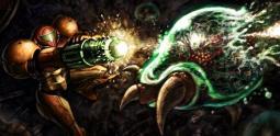 Metroid Prime 4 et Metroid Samus Returns font sensation à l'E3