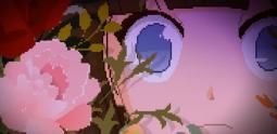 The Count Lucanor fera bientôt régner la peur sur Nintendo Switch !