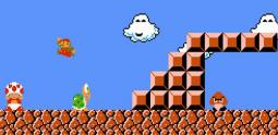 Super Mario Bros 3 The Forgotten Worlds - une suite officieuse pour The Lost Levels