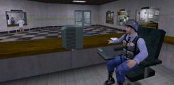 Half-Life bénéficie d'une mise à jour pour ses 19 ans !