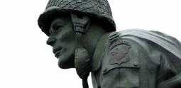 CODumentary - un documentaire sur le phénomène Call of Duty par Devolver Digital Films