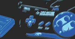 L'anthologie Super Nintendo de Geeks-Line vient battre tous les records !