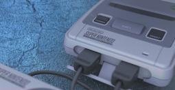 SNES Mini - triplez facilement le nombre de jeux avec Hakchi2 version 0.20 Rc 2 !