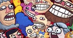 Les trolls sur les jeux en ligne
