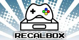 Raspberry Pi et Retrogaming - Recalbox 4.1 final arrive en fin de semaine !