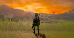 Cemu Hook et Clarity FX - l'émulation Wii U pour PC vise l'excellence