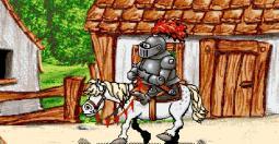 Génération Amiga - The Settlers