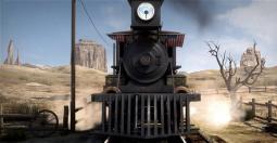 Fuyez le train-train avec Railway Empire