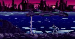 Génération Amiga - Unreleased - ACSYS