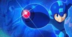 Capcom révèle Megaman 11 en vidéo