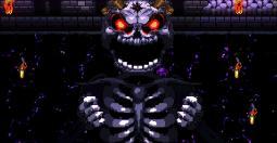 Le dungeon-crawler Enter the Gungeon le 18 décembre sur Nintendo Switch