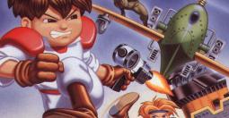 Sega Forever - Gunstar Heroes est disponible gratuitement sur mobile !