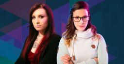 Art of Gaming - La websérie documentaire d'Arte sur l'art du jeu vidéo revient avec 22 nouveaux épisodes