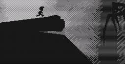 Limbo se concrétise un peu plus sur Commodore 64 !