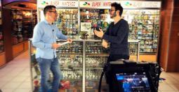 20 ans au coeur du jeu vidéo avec Julien Chièze dans Ma Vie de Geek !