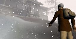 Agartha - un Hibernatus de la Dreamcast bientôt décongelé !