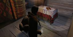 Agartha - le jeu décongelé de la Dreamcast est disponible !