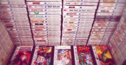 Limited Run Games fabrique des boîtiers de rechange SEGA CD et Saturn !