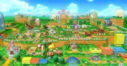 Cemu 1.11.4 - après Zelda Breath of the Wild, bientôt Mario Party sur votre PC ?