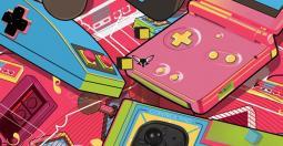 Le Retro-gaming pour les nuls - tout savoir sur le retrogaming, les émulateurs et l'abandonware