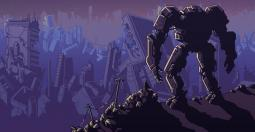 FTL Advanced Edition est offert avec Into The Breach