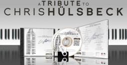 A Tribute to Chris Hülsbeck - Un album remix gratuit pour les 50 ans du compositeur