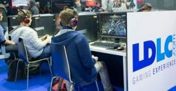 LDLC.com sera à la Gamers Assembly 2018