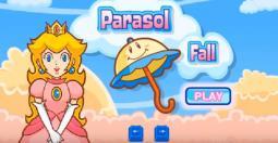 Les jeux Flash de Nintendo disparus de nouveau en ligne !