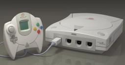 Folie ! la liste de tous les prochains jeux indés de la Dreamcast