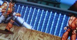 Le rendez-vous est fixé avec Street Fighter 30th Anniversary Collection !