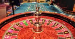 Les meilleurs jeux de casino rétros