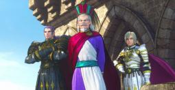 Dragon Quest XI arrive en septembre !