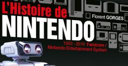 L'Histoire de Nintendo vol.3 dans une édition augmentée !