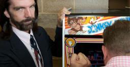 Officiel - King of Kong déchu de ses scores, banni de toute compétition