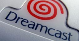 DreamPSU - le frigo pour Dreamcast ouvre ses portes au public