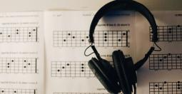 L'erreur que les jeux contemporains continuent de faire avec la musique