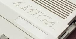 Amiga 500 - une campagne de financement pour de nouveaux boîtiers
