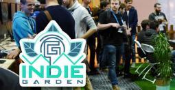Avec Indie Garden, le HeroFestival de Grenoble ouvre ses portes au jeu vidéo indé