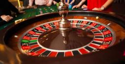 Les casinos virtuels ont le vent en poupe