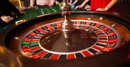 Les casinos virtuels ont le vent en poupe