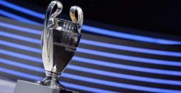 FIFA 19 récupèrerait les droits de la Champions League et de la Ligue Europa