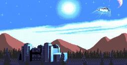 Retro Game Designer - le futur Game Maker Dreamcast jette l'éponge...