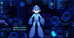 Mega Man 11 : trailer et date de sortie