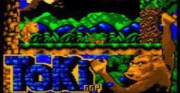 Toki atterrira sur Amstrad CPC pour ses 30 ans !