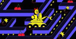Jeux indépendants : comment ils vont séduire les rétro gamers