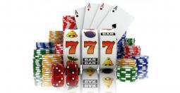 Les opérateurs de jeux de casino en ligne gagnent du terrain