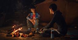 Life Is Strange 2 se dévoile en vidéo