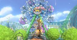CEMU 1.14.0 - tout simplement le meilleur émulateur Wii U pour PC !