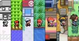 Marathon Pokémon à venir sur Twitch !